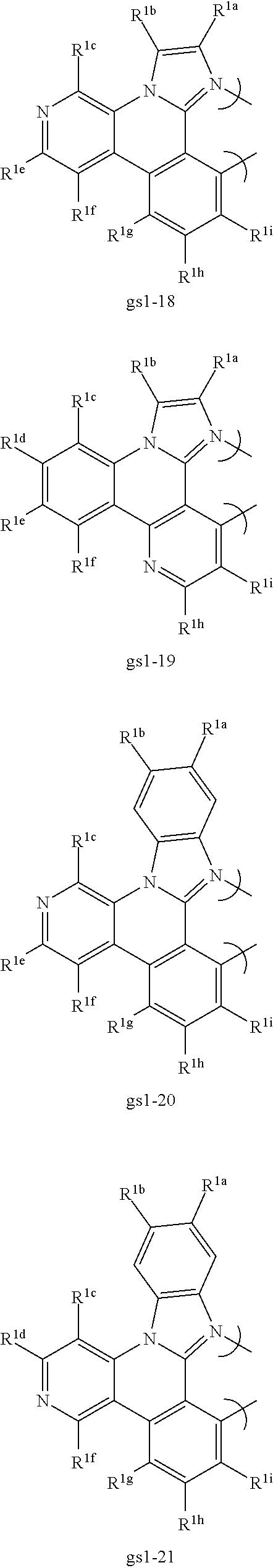 Figure US07915415-20110329-C00183