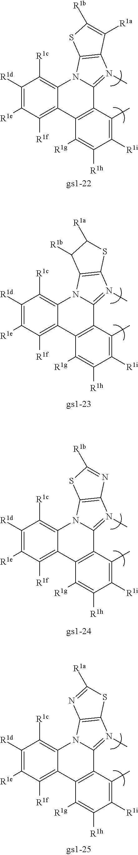 Figure US07915415-20110329-C00184