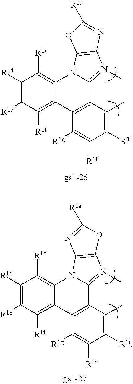 Figure US07915415-20110329-C00185