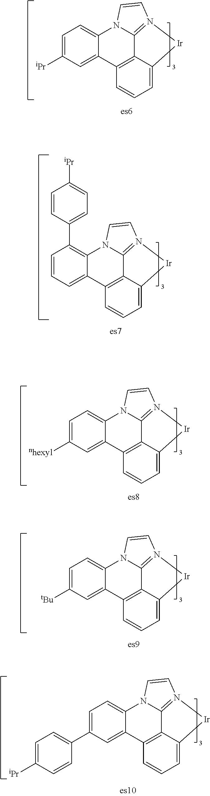 Figure US07915415-20110329-C00187