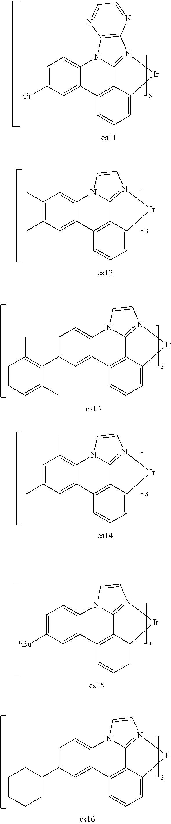 Figure US07915415-20110329-C00188