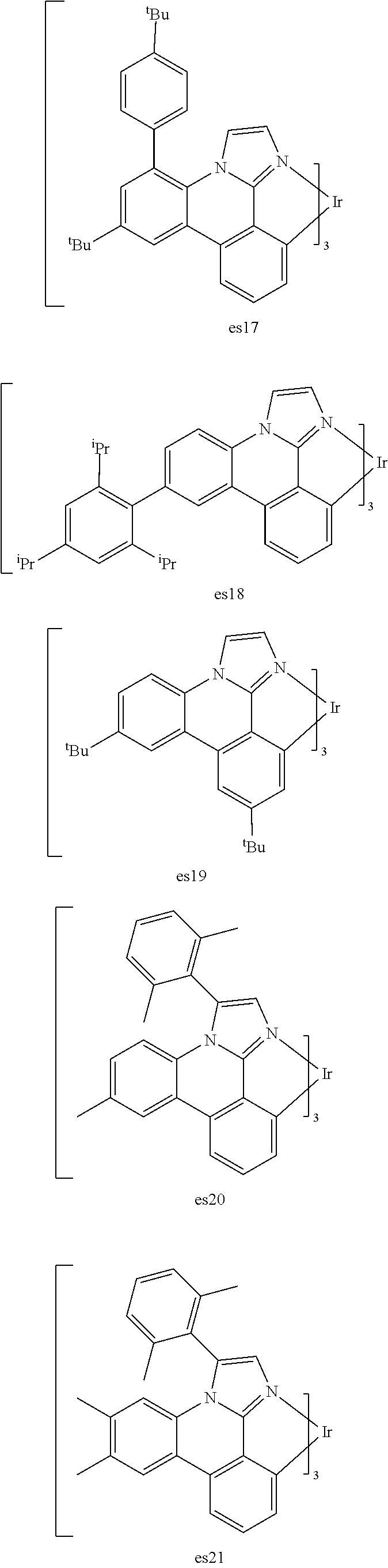 Figure US07915415-20110329-C00189