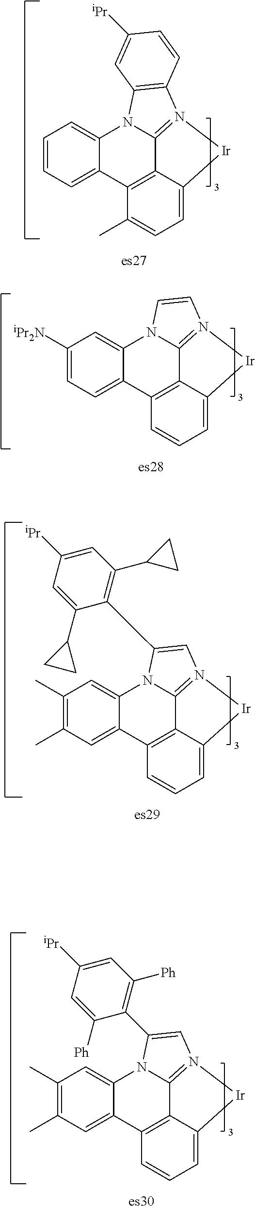 Figure US07915415-20110329-C00191