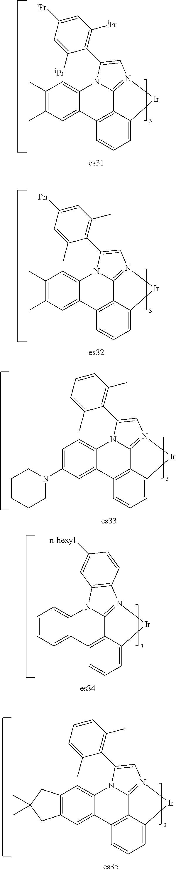 Figure US07915415-20110329-C00192