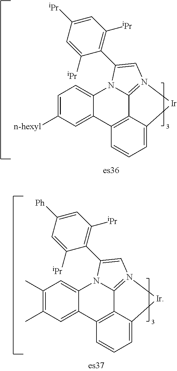 Figure US07915415-20110329-C00193