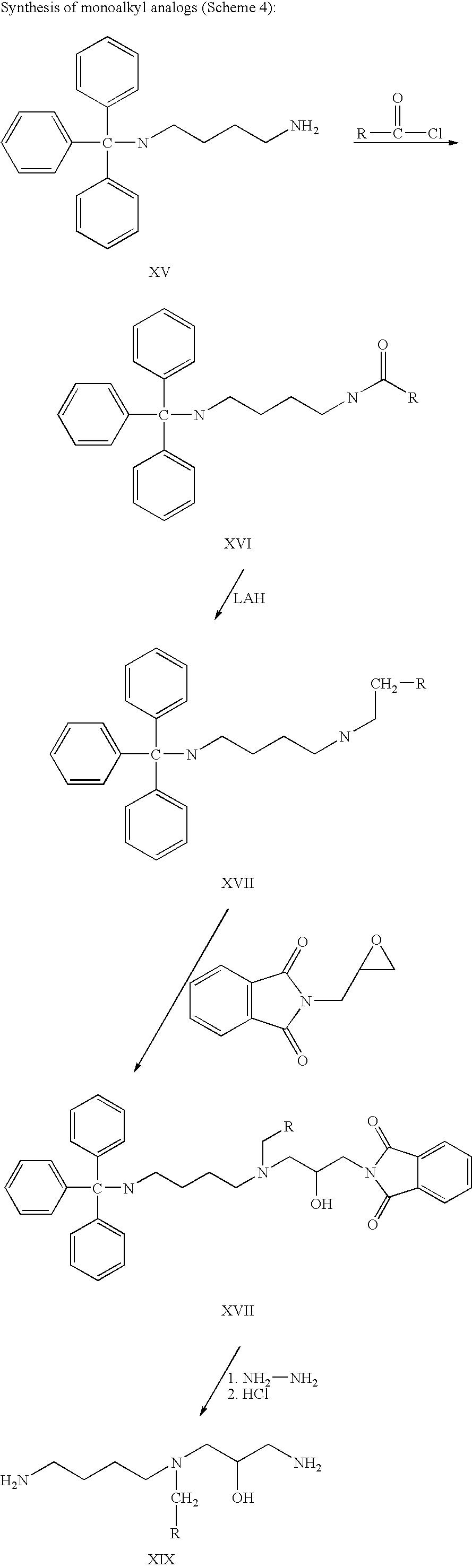 Figure US07915450-20110329-C00054