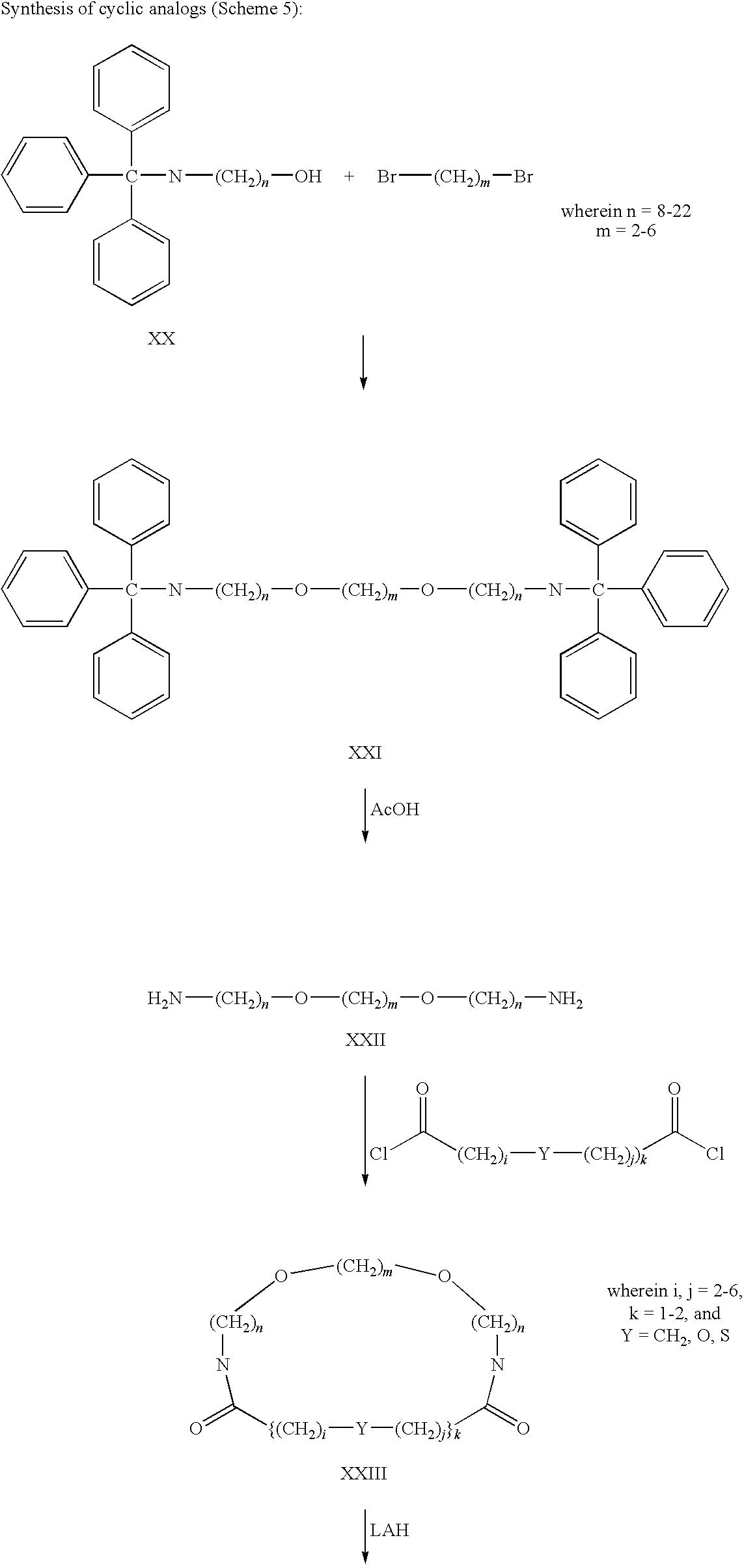 Figure US07915450-20110329-C00056