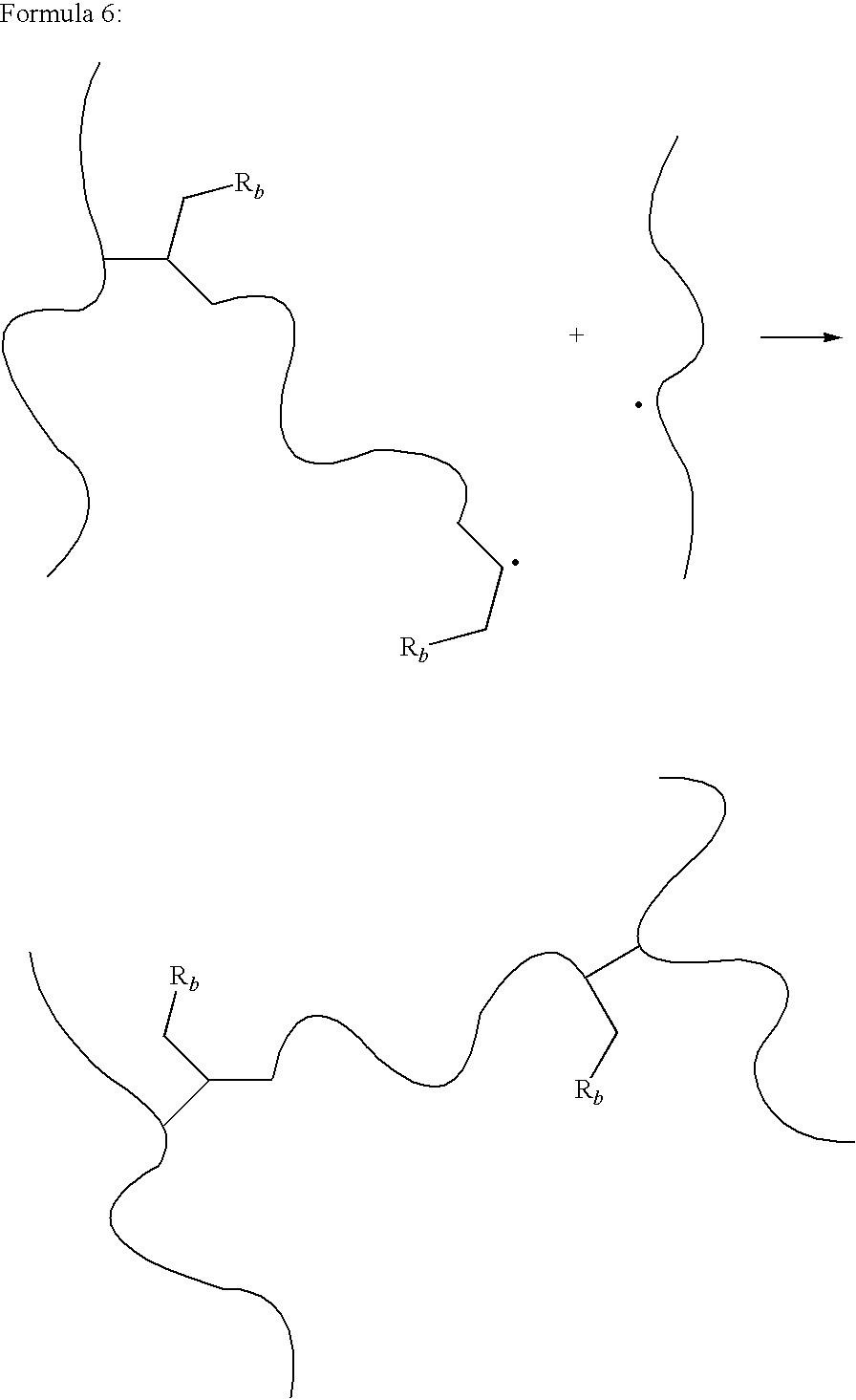Figure US07919038-20110405-C00006
