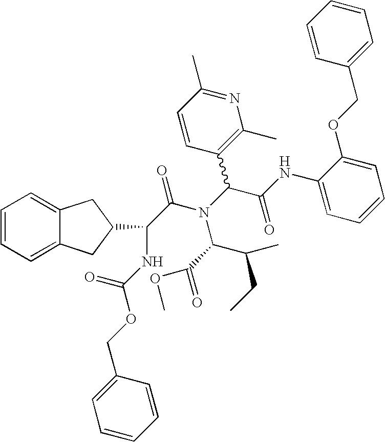 Figure US07919492-20110405-C00010