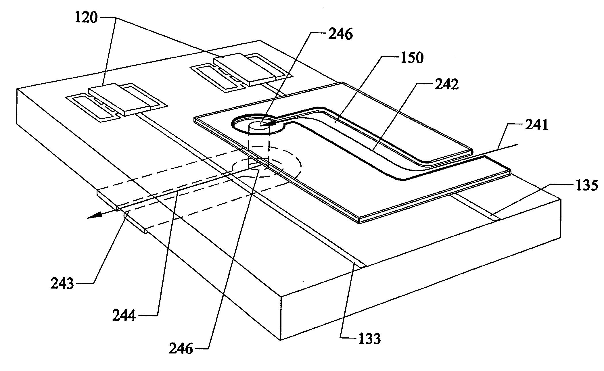 patent us7920267