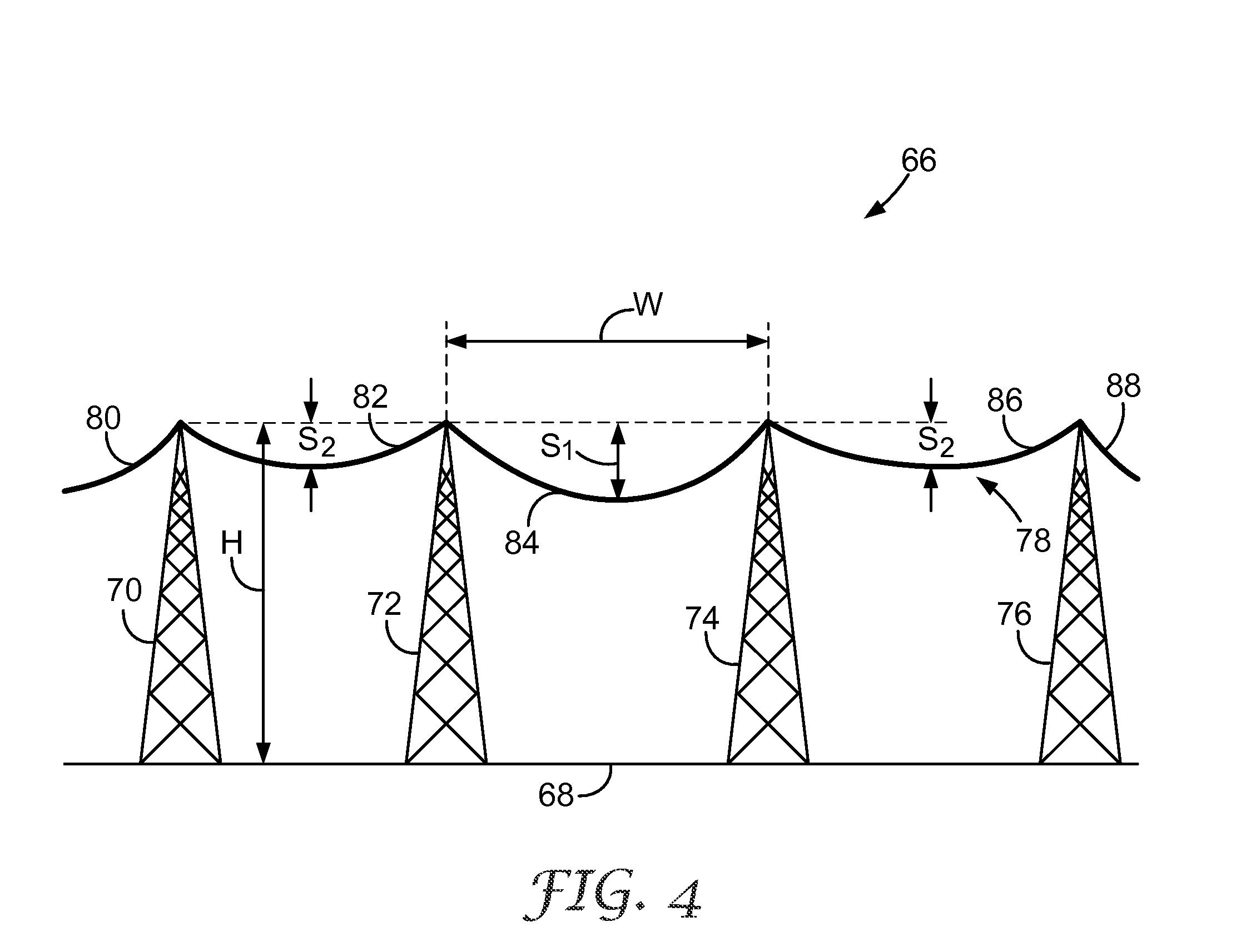 patent us7921005