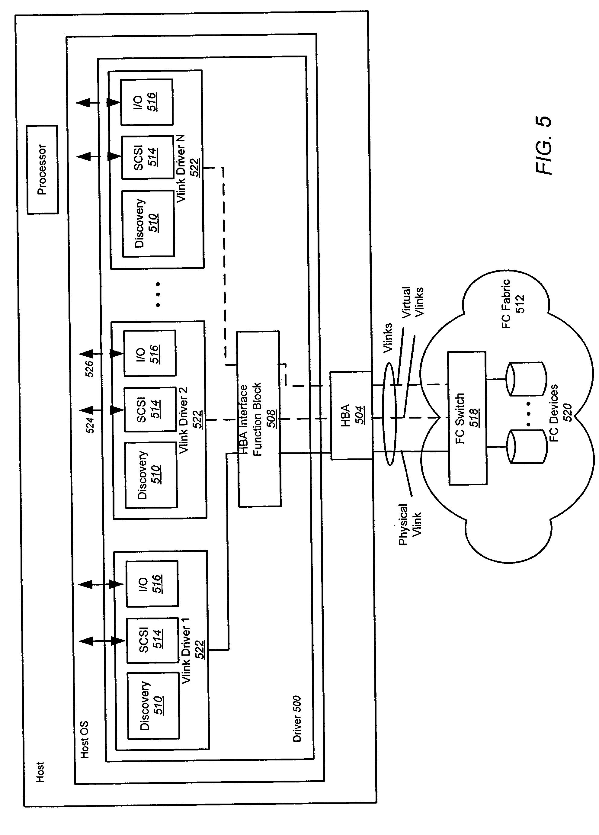patent us7921431