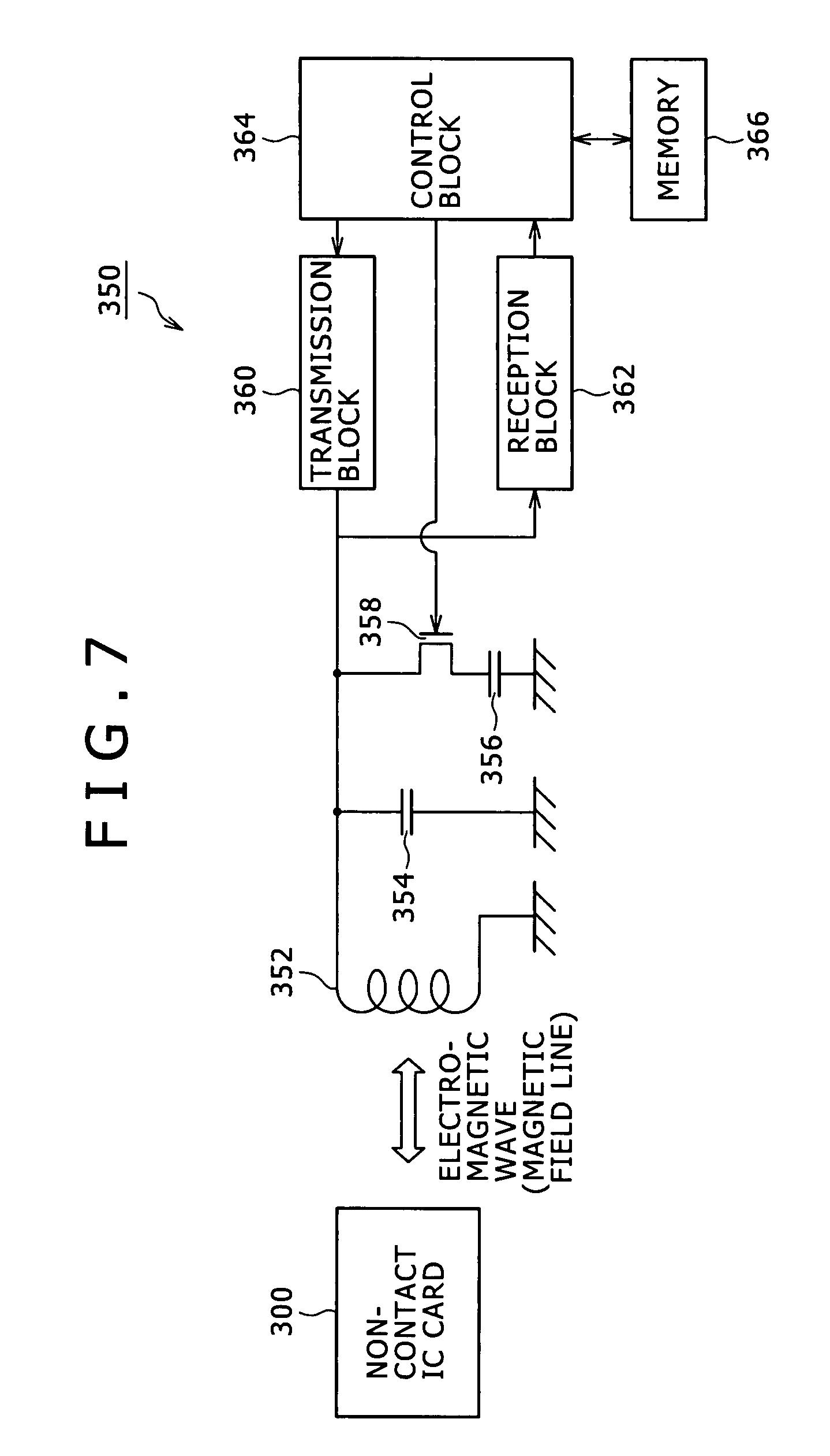 patent us7922092