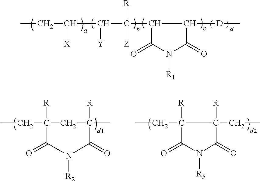 Figure US07922808-20110412-C00004