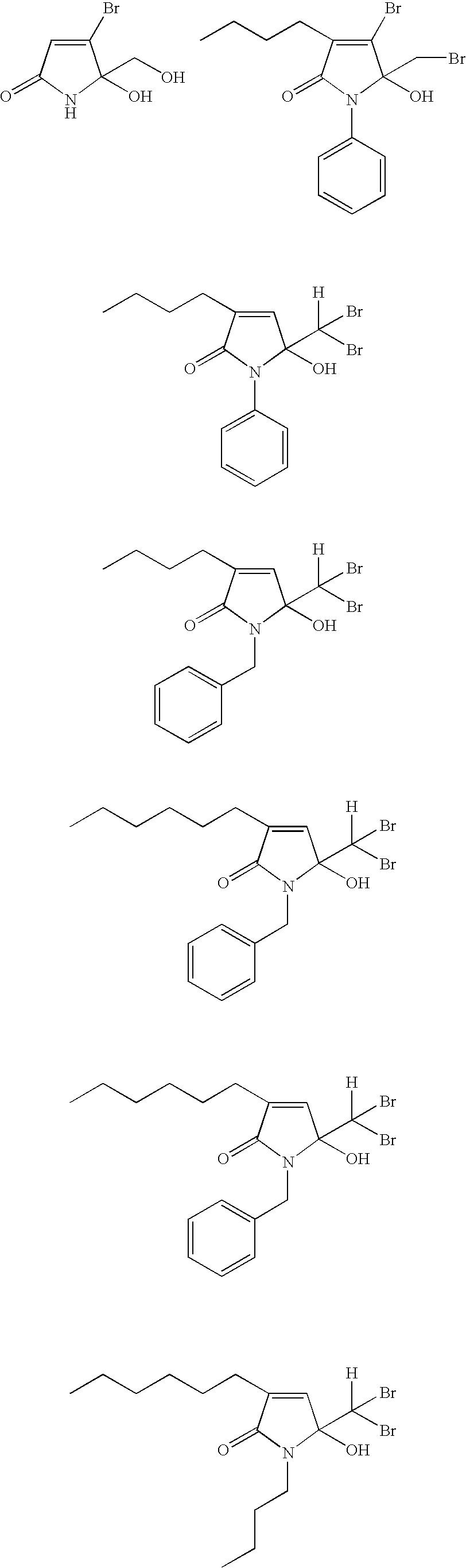 Figure US07923439-20110412-C00012