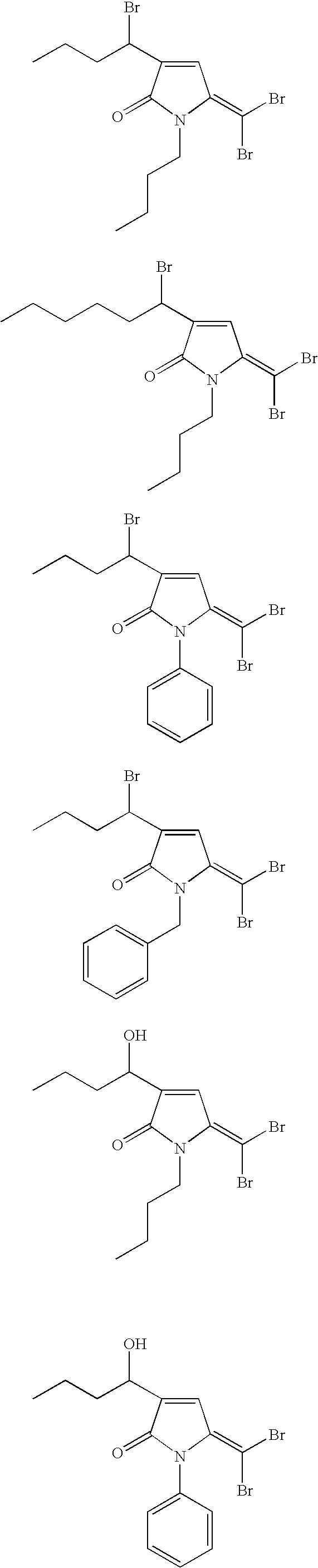 Figure US07923439-20110412-C00022