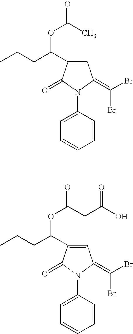 Figure US07923439-20110412-C00023