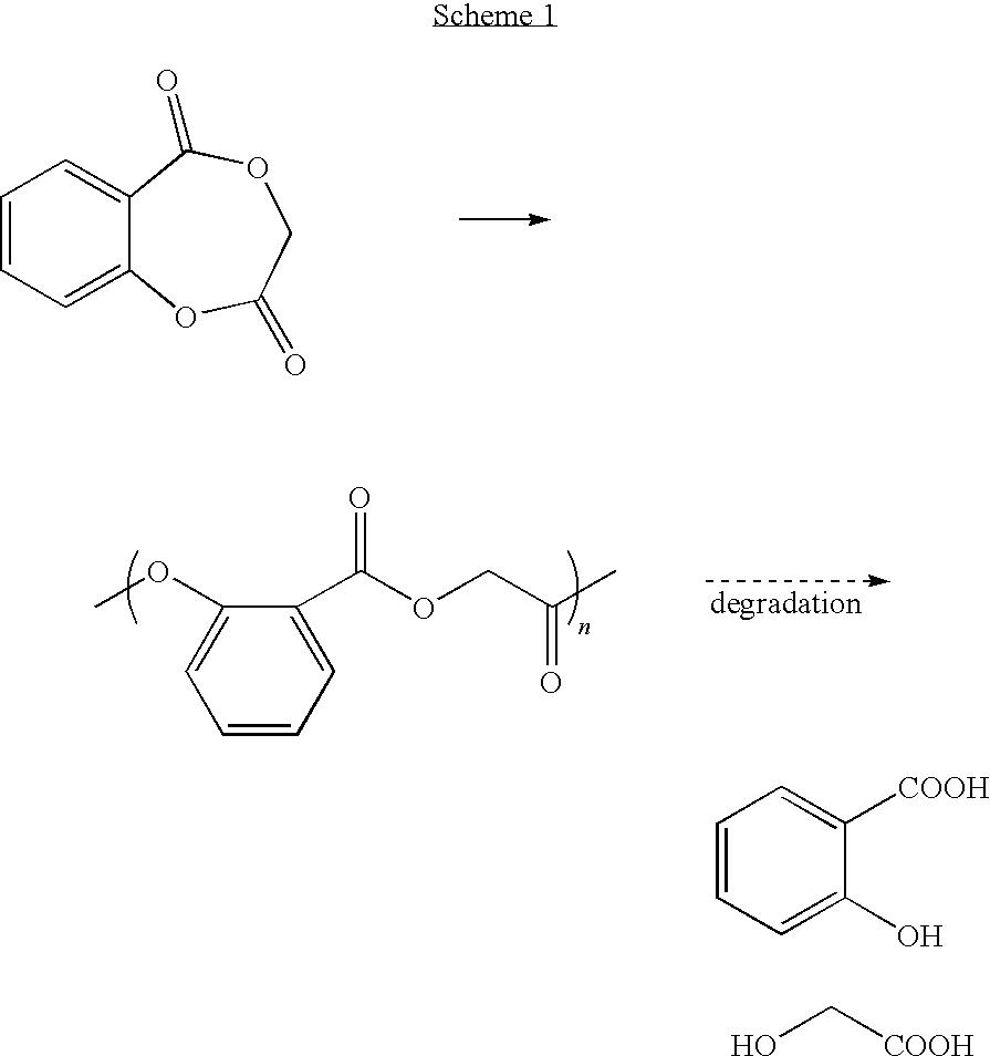 Figure US07923528-20110412-C00001