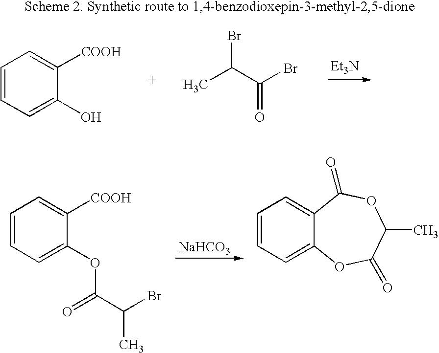 Figure US07923528-20110412-C00003