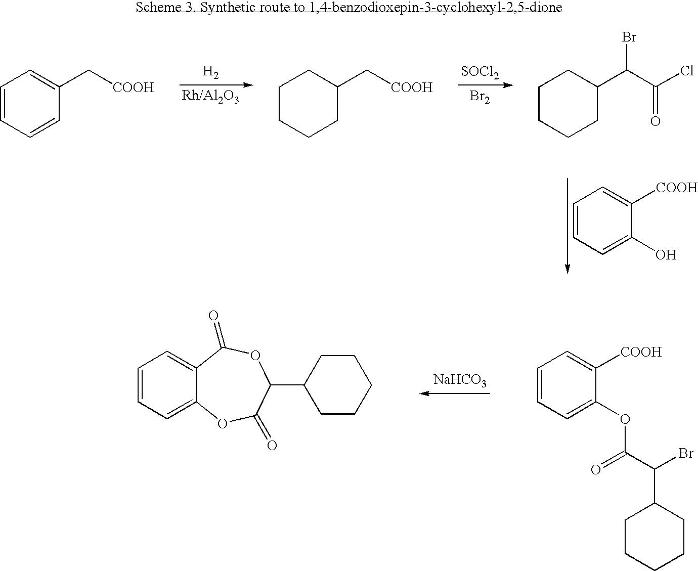 Figure US07923528-20110412-C00004