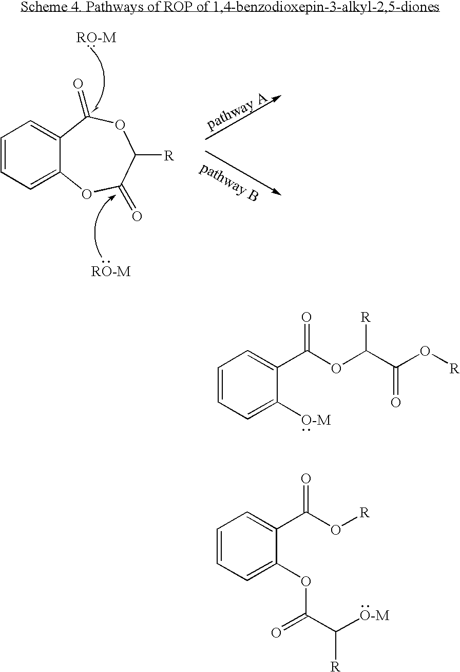 Figure US07923528-20110412-C00005