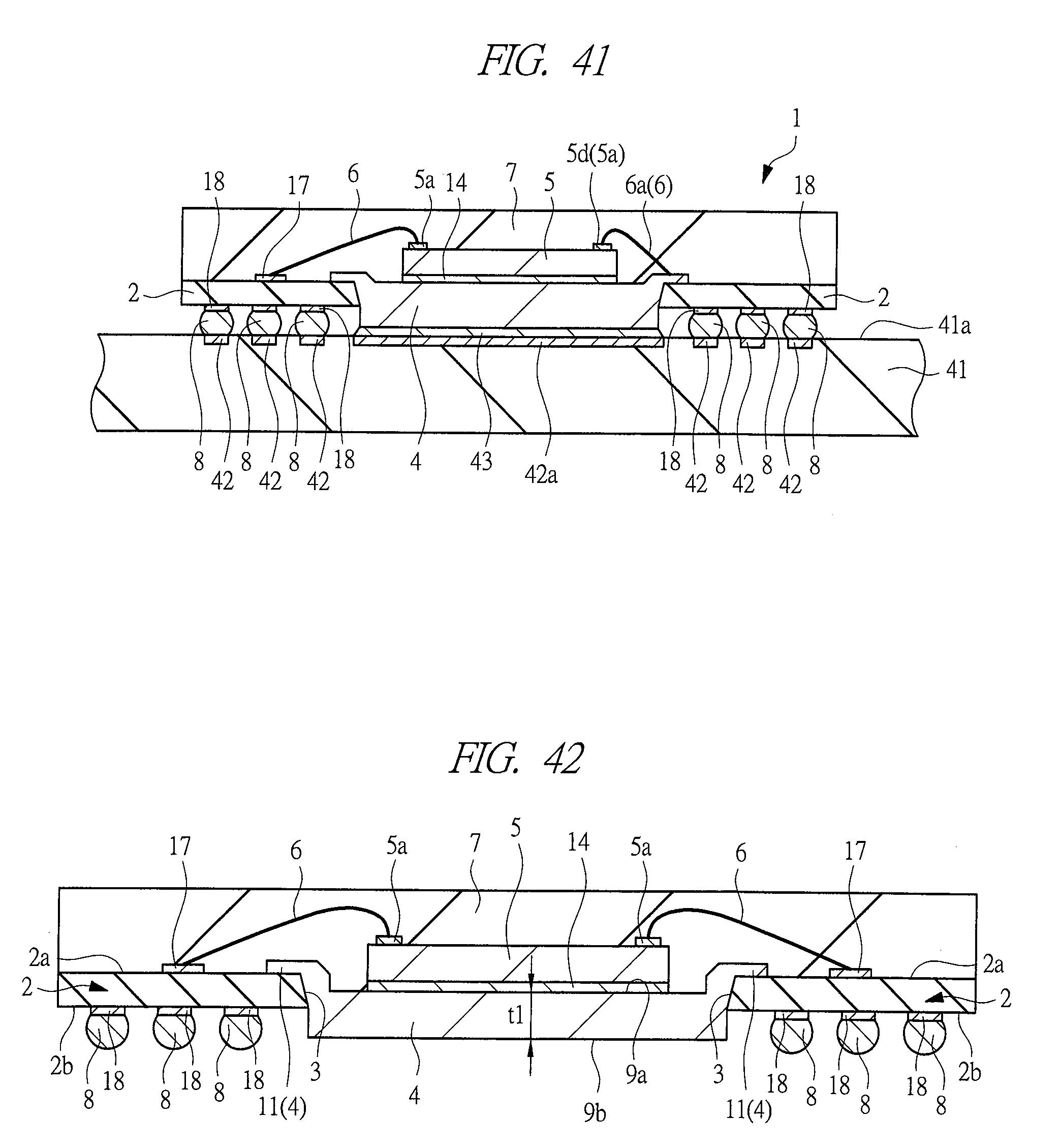 patent us7923826