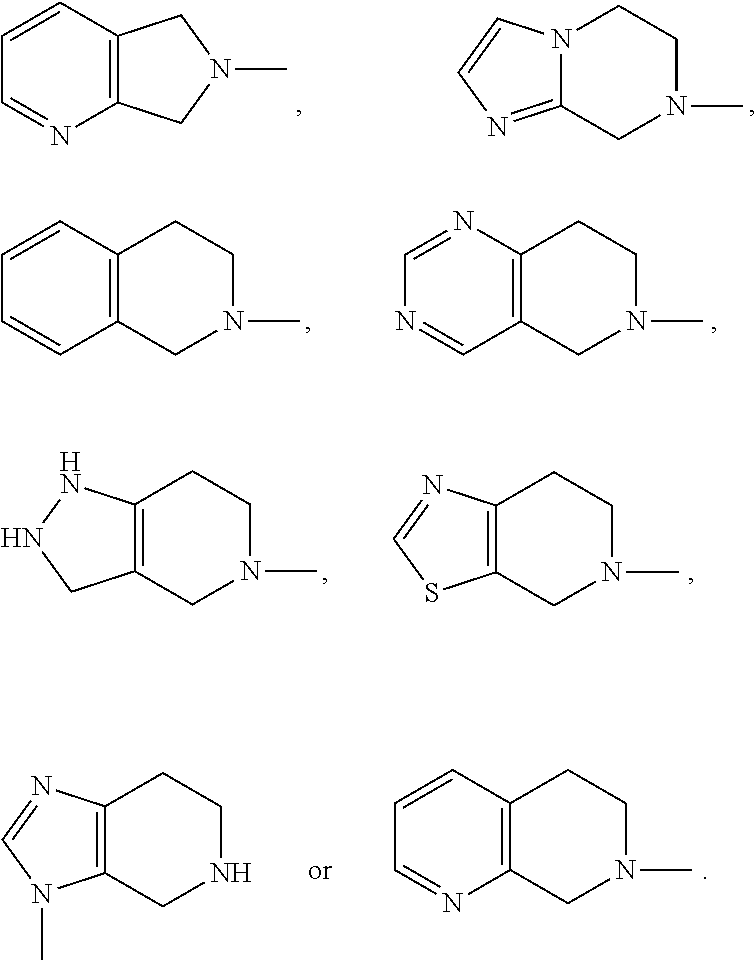 Figure US07927623-20110419-C00003