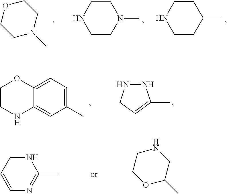 Figure US07927623-20110419-C00004