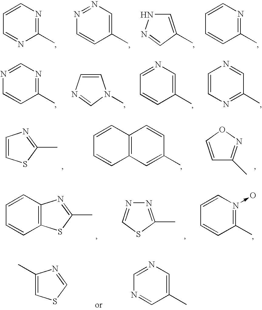 Figure US07927623-20110419-C00005