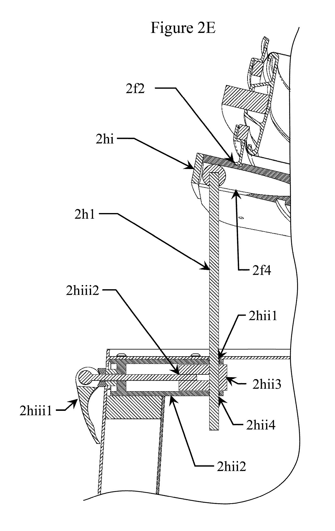 patent us7928302