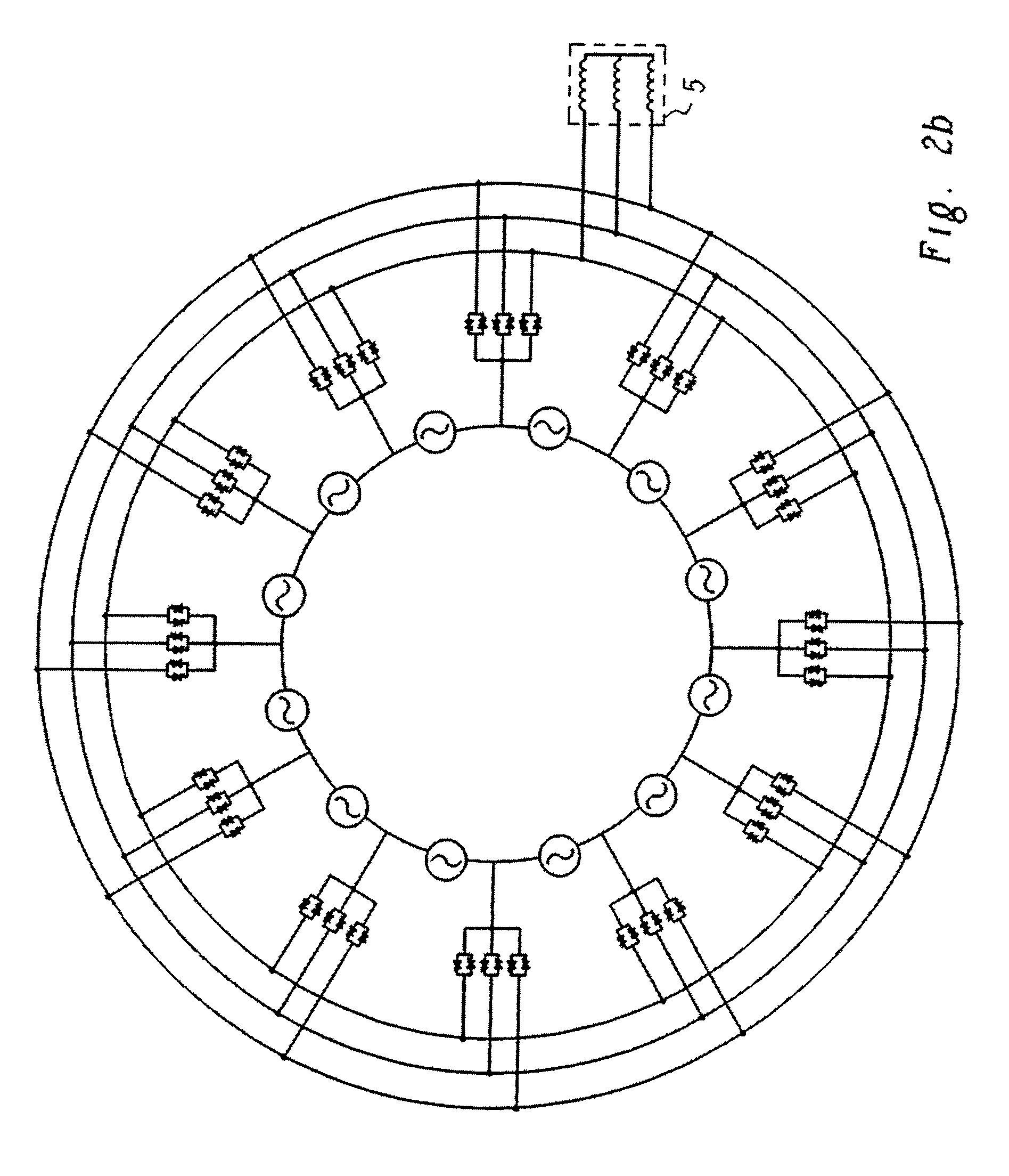 3 phase generator wiring connections single phase motor connections diagram  3 phase generator wiring three phase