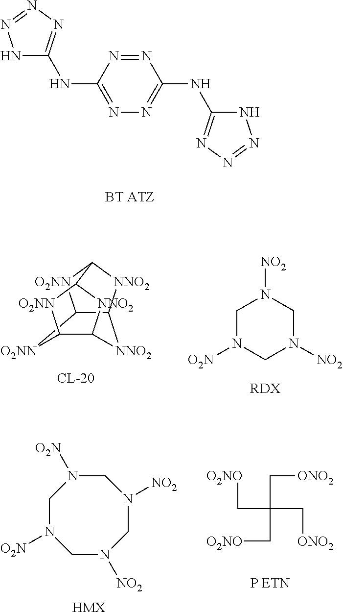 Figure US07931762-20110426-C00001