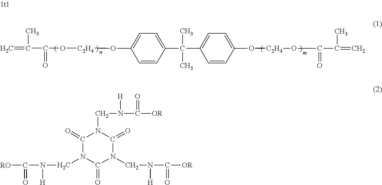 Figure US07931833-20110426-C00001
