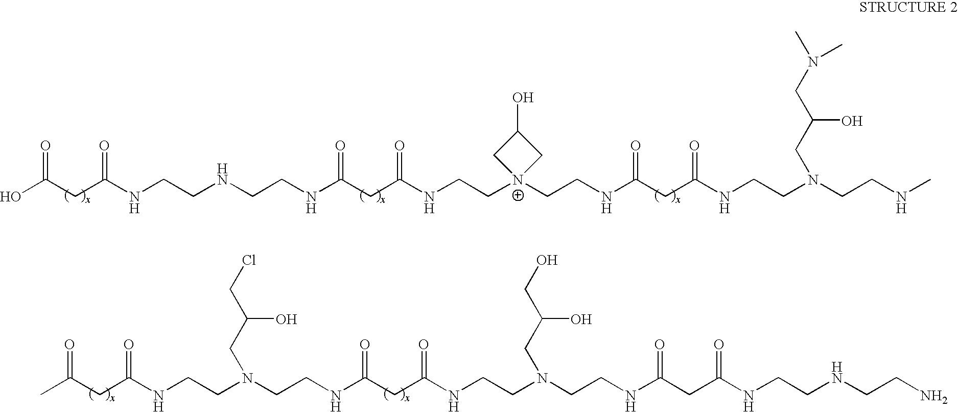 Figure US07935220-20110503-C00004