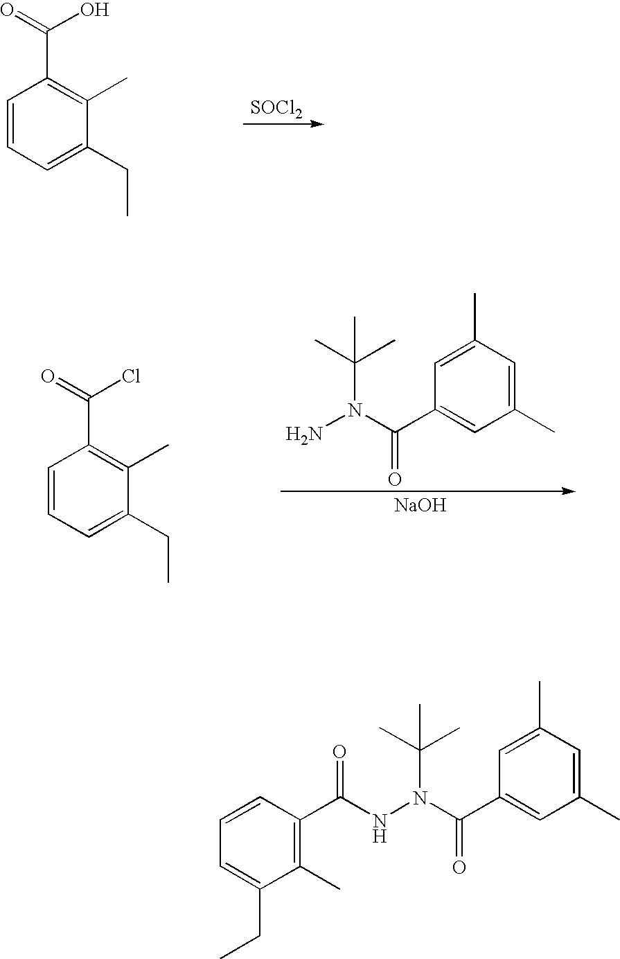 Figure US07935510-20110503-C00009