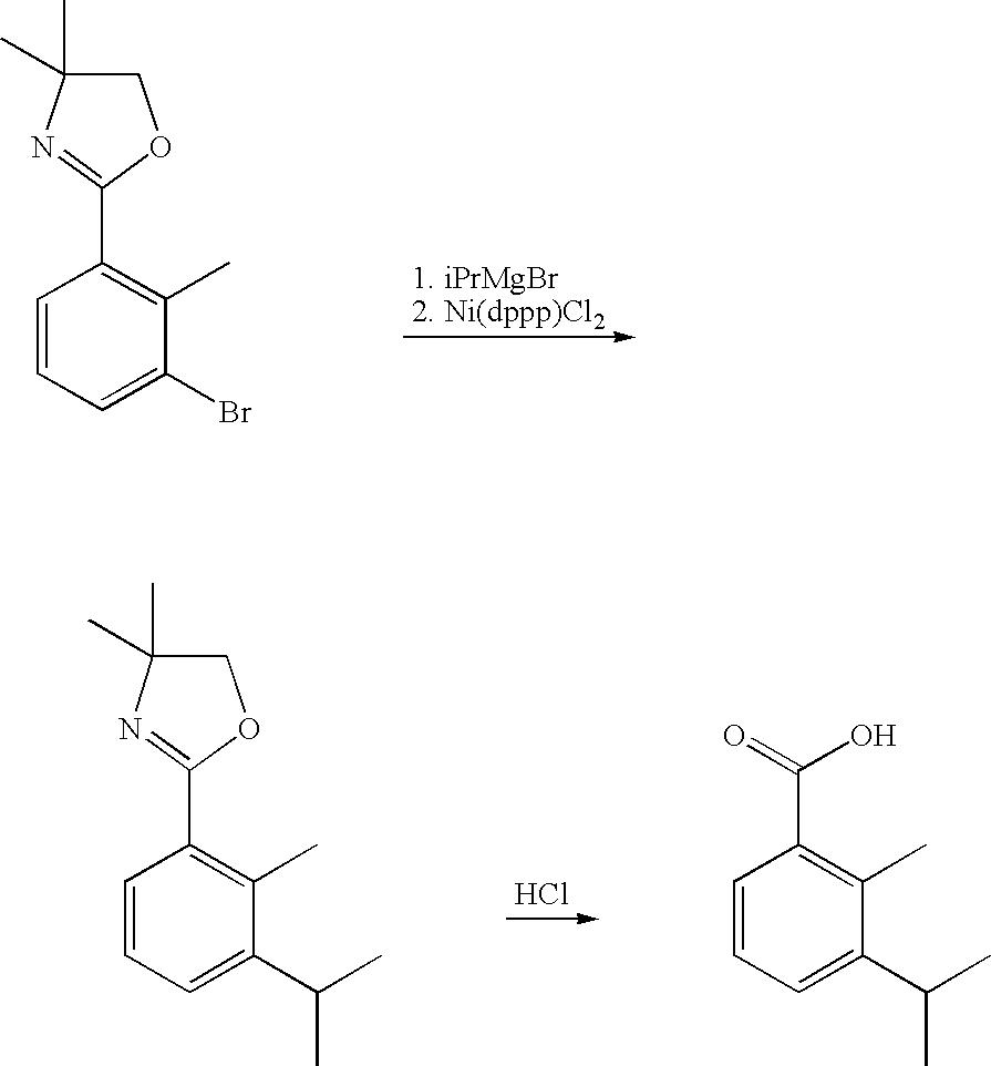 Figure US07935510-20110503-C00010