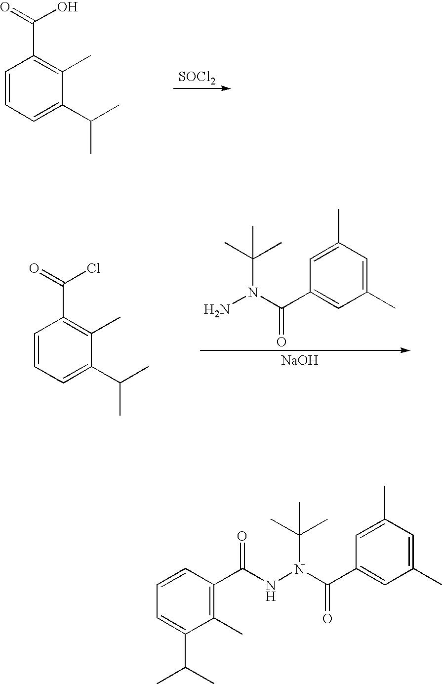 Figure US07935510-20110503-C00011