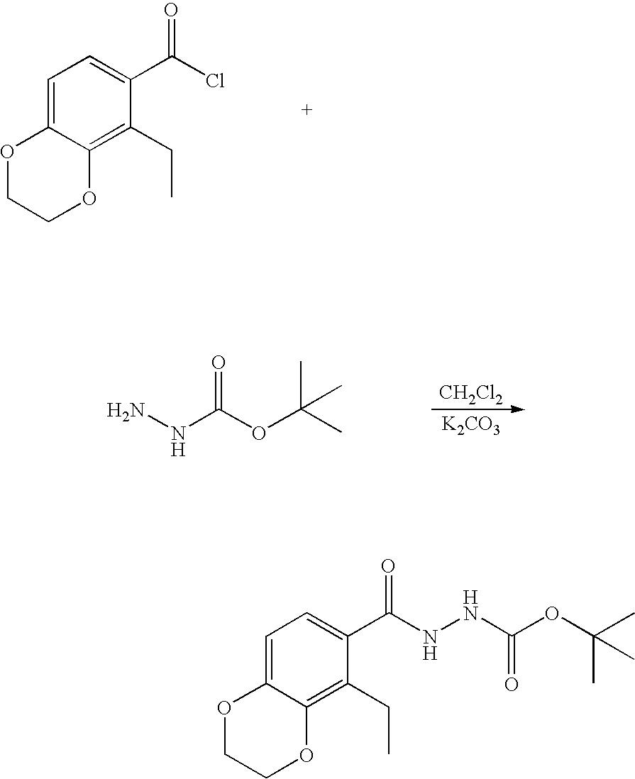 Figure US07935510-20110503-C00012