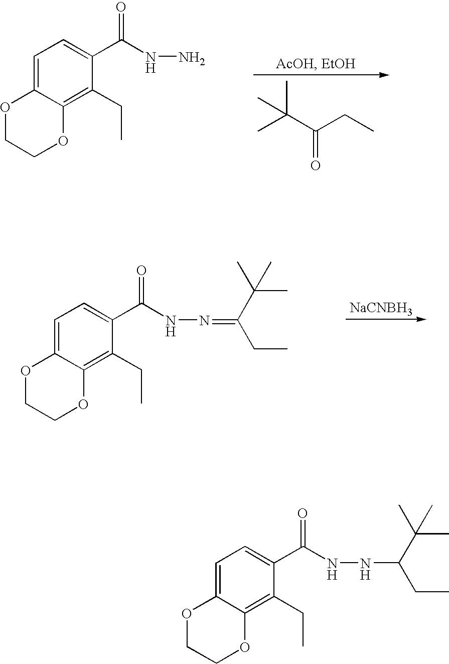 Figure US07935510-20110503-C00014