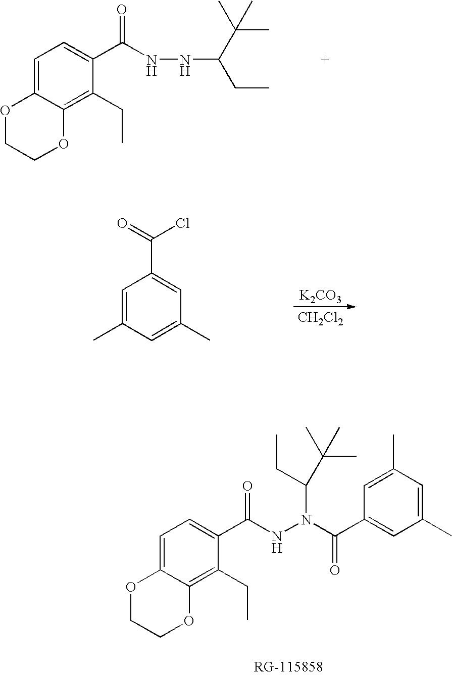 Figure US07935510-20110503-C00015
