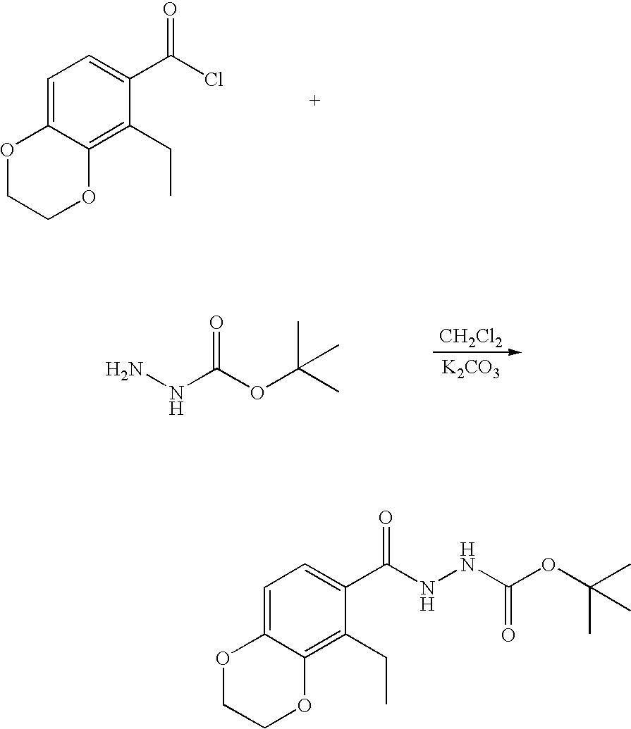 Figure US07935510-20110503-C00016