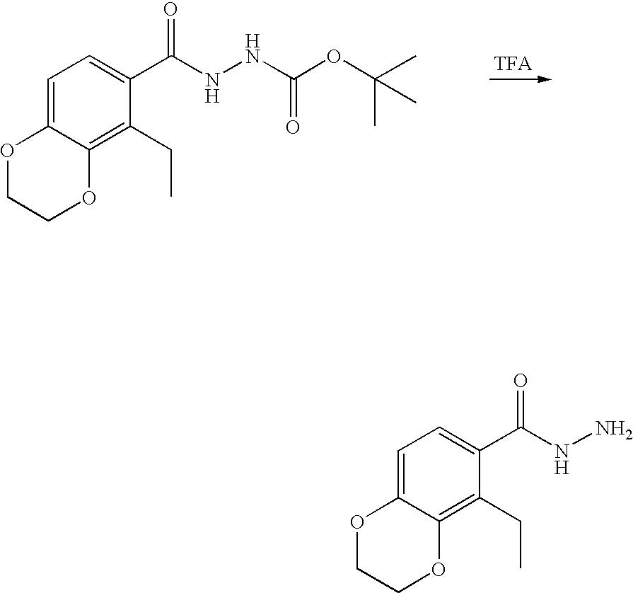 Figure US07935510-20110503-C00017