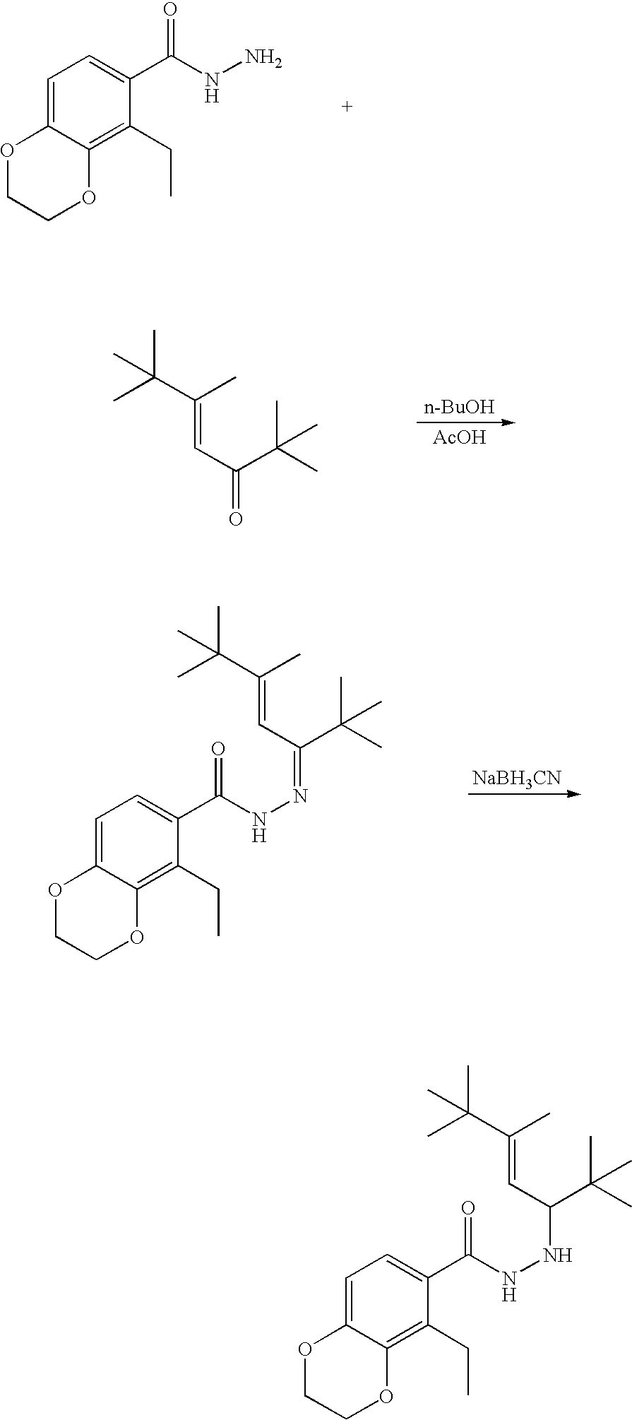 Figure US07935510-20110503-C00018