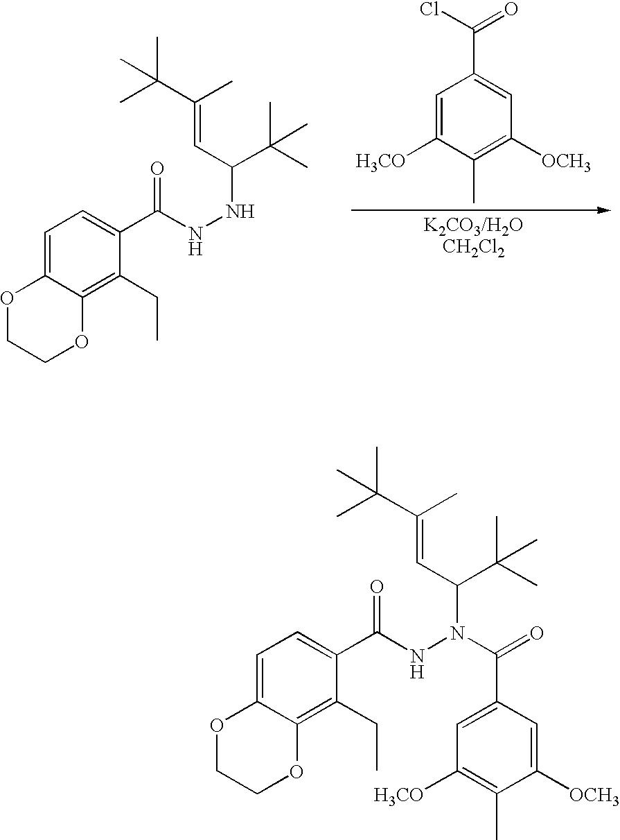 Figure US07935510-20110503-C00019