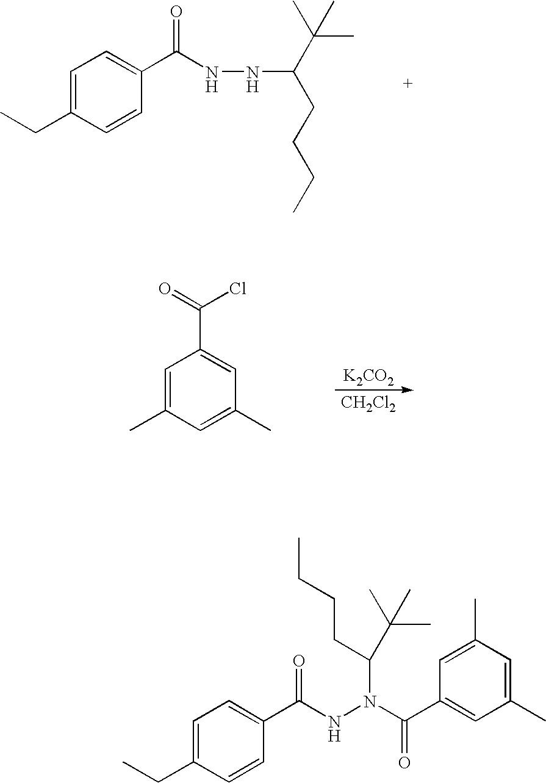 Figure US07935510-20110503-C00022