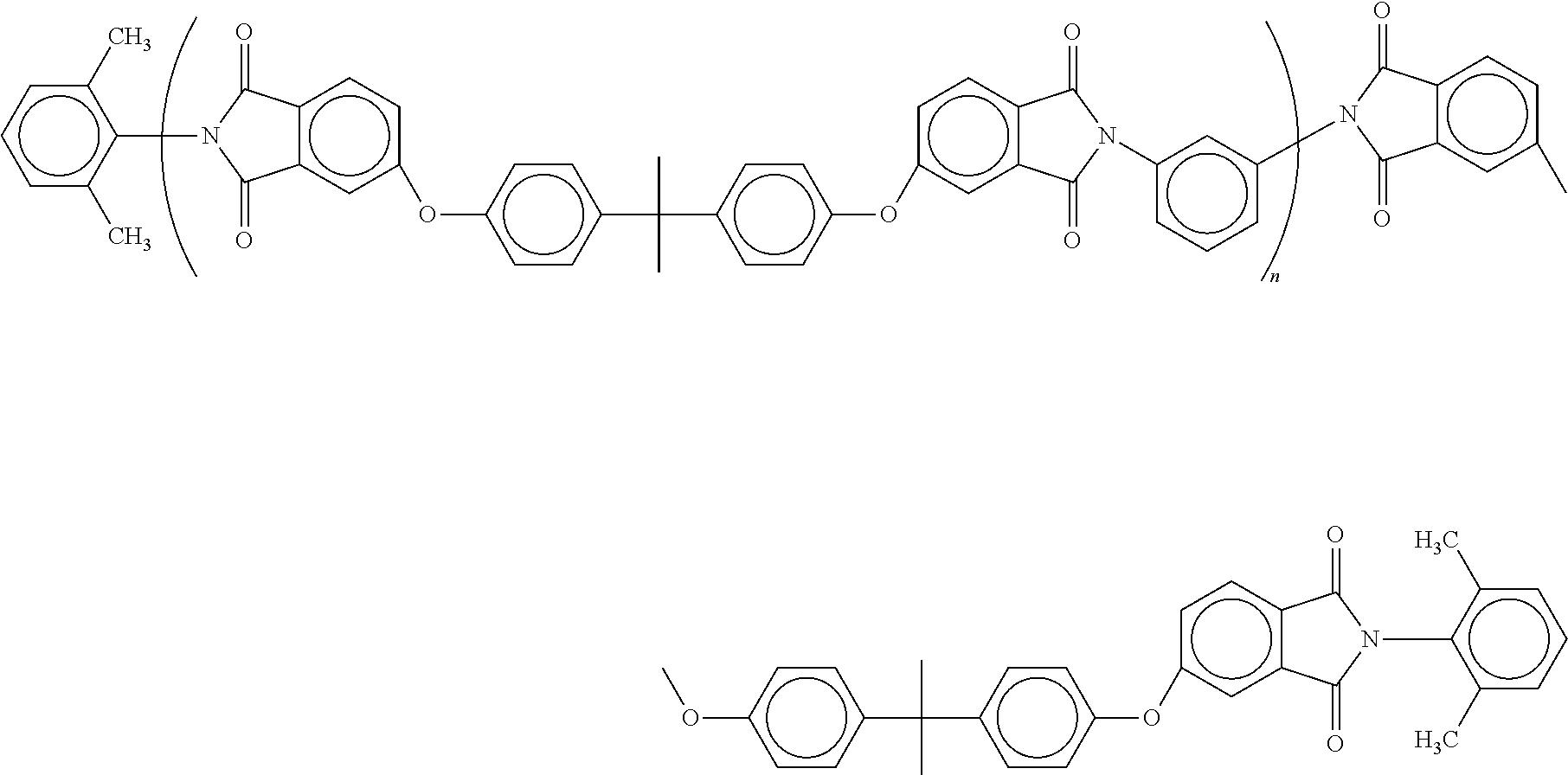 Figure US07935780-20110503-C00013