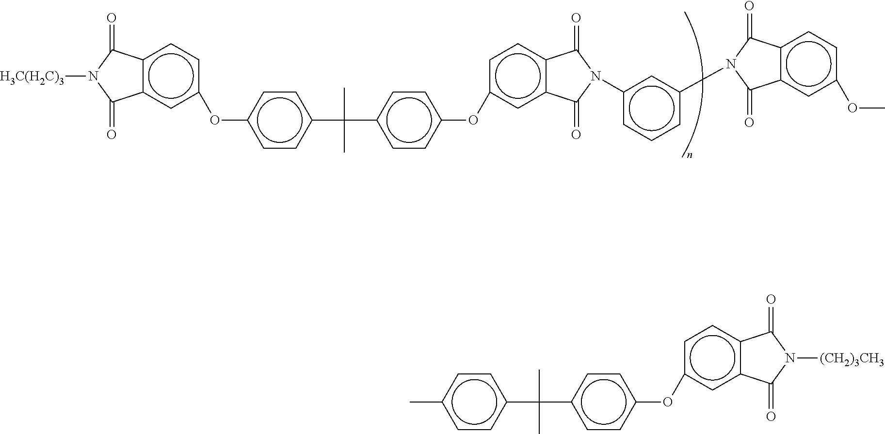 Figure US07935780-20110503-C00014