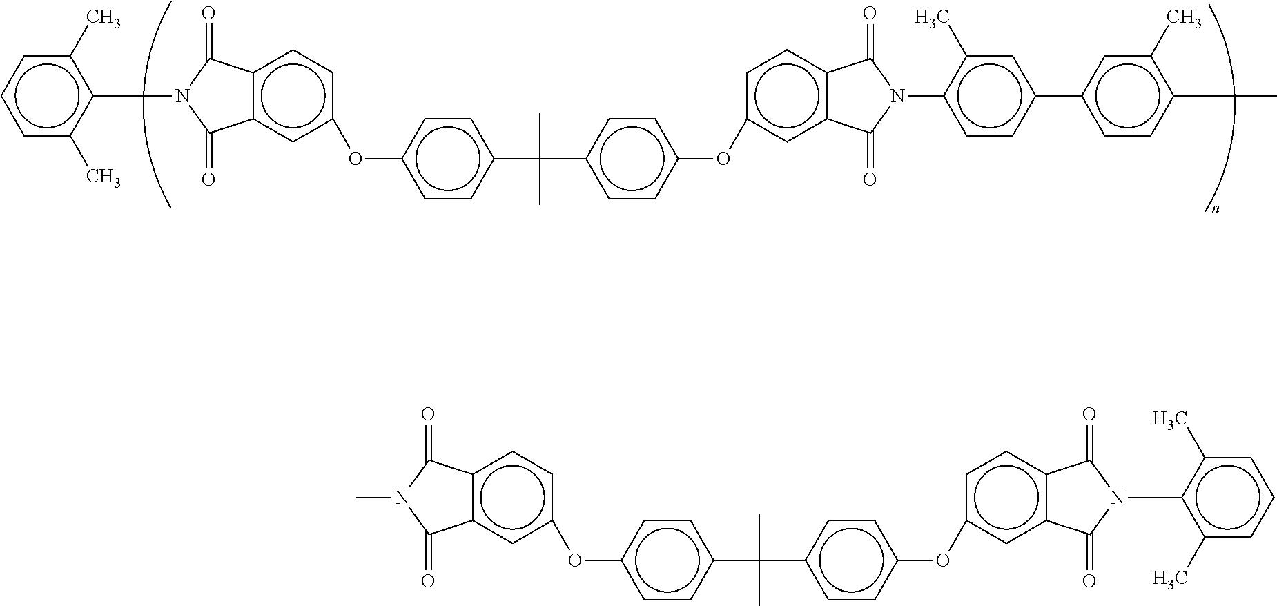 Figure US07935780-20110503-C00015