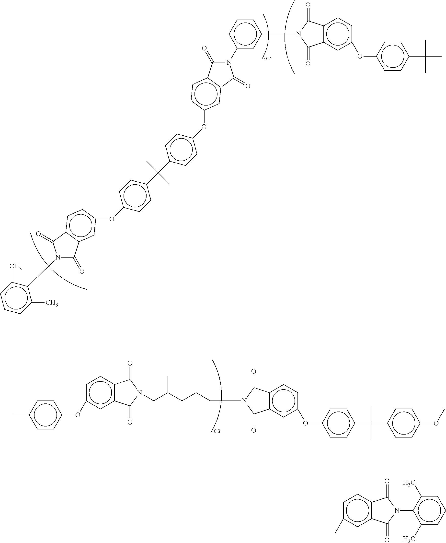 Figure US07935780-20110503-C00016