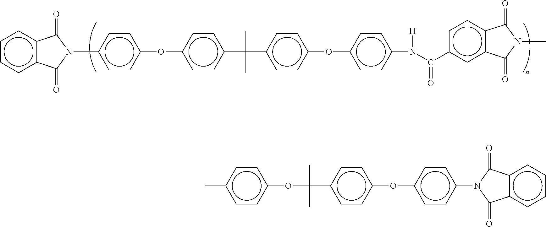 Figure US07935780-20110503-C00018